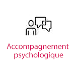 accompagnement-psychologique