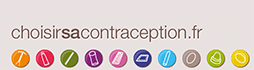 logo-choisir contraception
