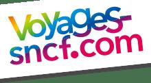 voyages-sncf-fr-FR